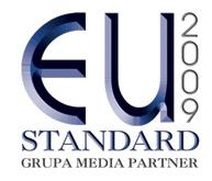 EU Standard
